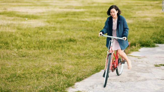 Nghe 6 nhiếp ảnh nổi tiếng hướng dẫn cách chụp ảnh Hà Nội sao cho đẹp! - Ảnh 27.