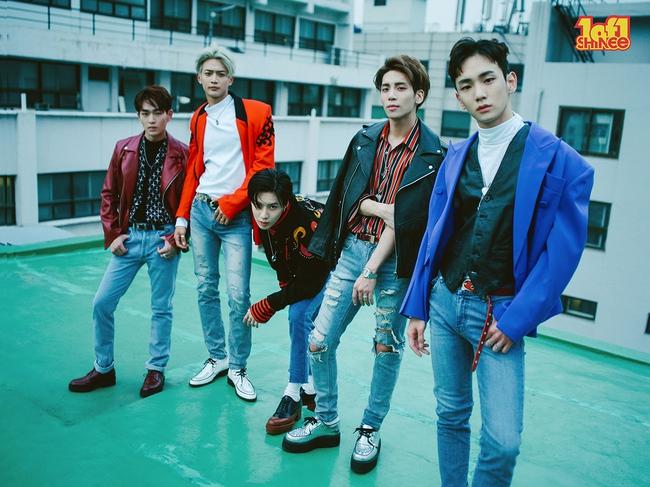 Fan Việt xếp hạng idolgroup SM dựa trên chất lượng âm nhạc ra sao? - Ảnh 13.