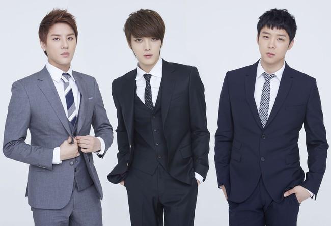 Sau tất cả, SM Entertainment vẫn luôn là một công ty bẩn tính - Ảnh 2.