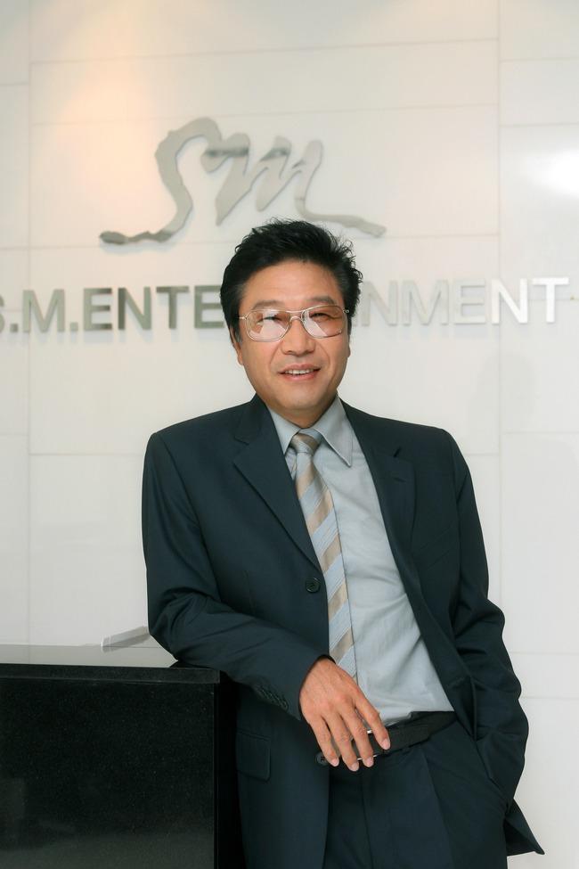 Sau tất cả, SM Entertainment vẫn luôn là một công ty bẩn tính - Ảnh 1.