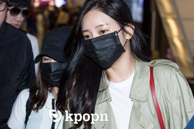 Fan thở phào khi biết 2 thành viên rời nhóm không bỏ concert cuối cùng với T-ara - Ảnh 4.