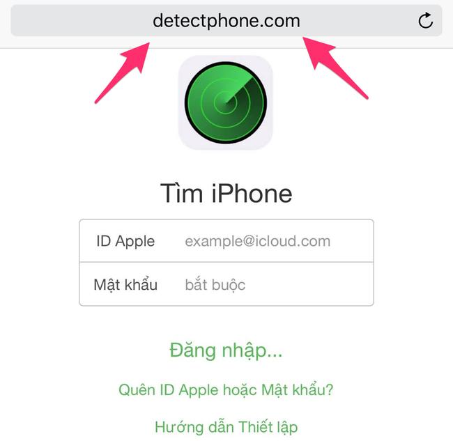 Nghe hành trình khó tin của chiếc iPhone xấu số và bài học bảo mật mà ai cũng nên biết