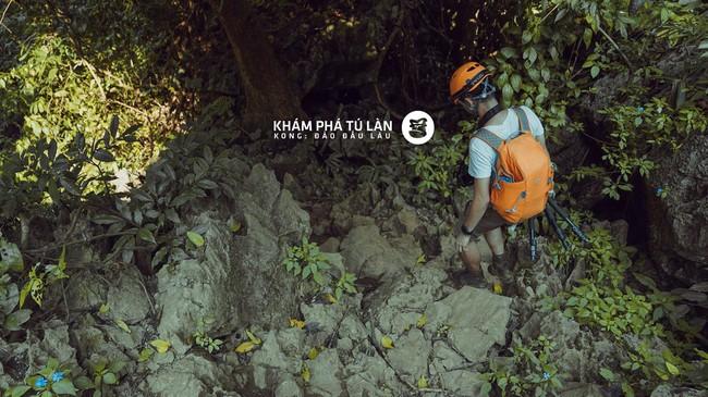Đã có tour khám phá từ A-Z các điểm quay Kong: Skull Island ở Quảng Bình với mức giá khá mềm - Ảnh 11.