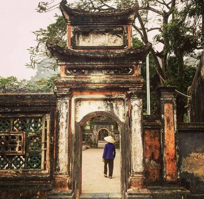 Tường tận những gì cần khám phá ở Ninh Bình: Điểm đến siêu hot sau Kong: Skull Island - Ảnh 21.