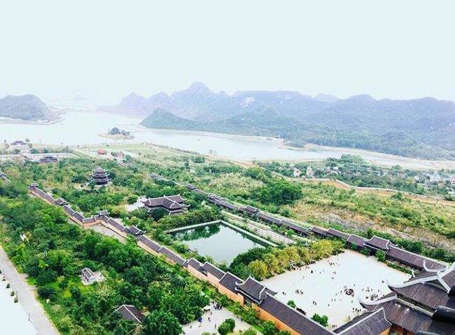 Tường tận những gì cần khám phá ở Ninh Bình: Điểm đến siêu hot sau Kong: Skull Island - Ảnh 16.