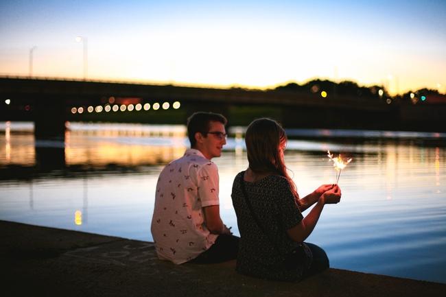 11 lý do vì sao tình yêu của chúng ta thời nay lại quá mong manh - Ảnh 2.