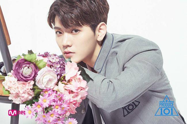 Fan đau lòng khi nhóm nhạc ra mắt 5 năm phải hát ca khúc của đàn em tại Produce 101 - Ảnh 3.
