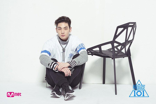 Fan đau lòng khi nhóm nhạc ra mắt 5 năm phải hát ca khúc của đàn em tại Produce 101 - Ảnh 6.