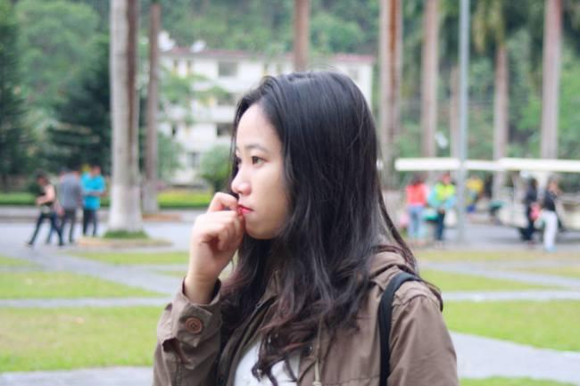 Nữ sinh Lào Cai đầu tiên vào ĐH Stanford với học bổng 6,5 tỷ đồng - Ảnh 5.