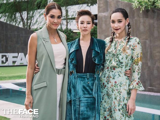 Giải đáp những thắc mắc xoay quanh The Face - show thực tế hot nhất Việt Nam hiện nay! - Ảnh 3.