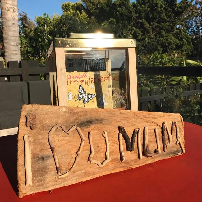 Chia tay 4 năm, Orlando Bloom vẫn nhớ sinh nhật Miranda Kerr và gửi lời chúc ngọt ngào - Ảnh 1.