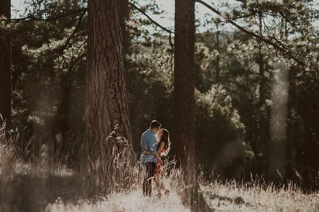 Phụ nữ khôn ngoan chớ dại động tới 4 yếu điểm này của đàn ông - Ảnh 2.