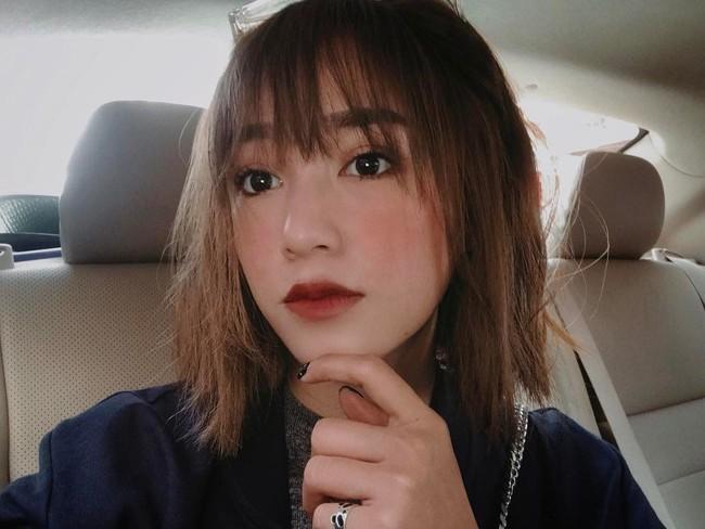 5 kiểu làm đẹp bạn của các Hot girl Châu Á đang làm rầm rầm lên - ảnh 1