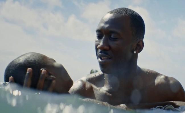 Sau 20 năm, La La Land lặp lại kỳ tích của Titanic khi dẫn đầu Oscar 89 với 14 đề cử - Ảnh 2.