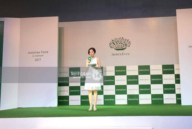 Yoona tuyên bố trong họp báo: SNSD sẽ quay trở lại Việt Nam trong thời gian tới - Ảnh 12.