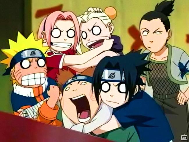 7 phim hoạt hình Nhật hài hết nấc nhưng cũng đậm sâu cay - Ảnh 2.