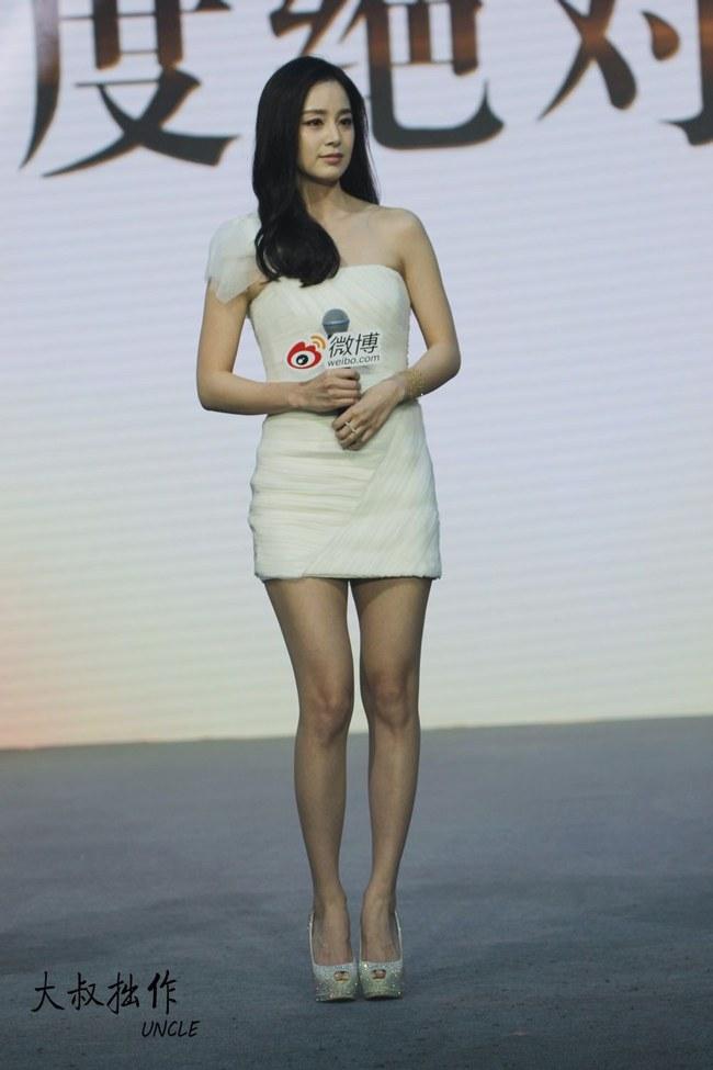 Ngẩn ngơ nhan sắc gừng càng già càng cay của loạt mỹ nhân U40 xứ Hàn - Ảnh 2.