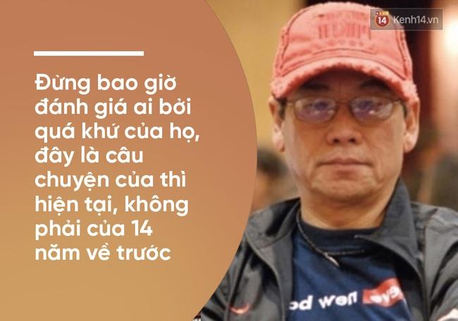 Vụ bác sĩ gốc Việt bị đánh trên máy bay- Ảnh 2.