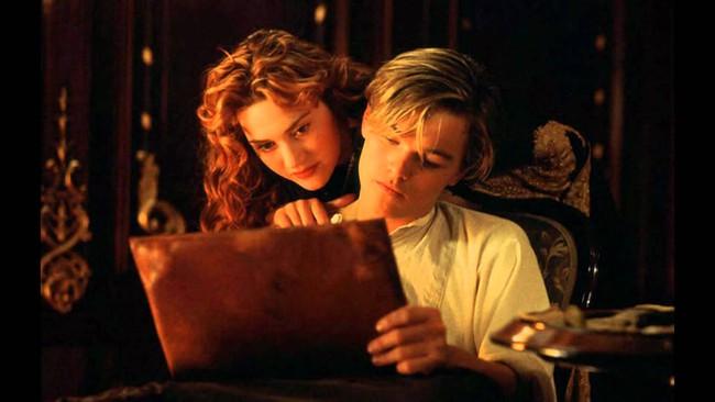 Titanic và câu chuyện bây giờ mới kể sau 20 năm ra mắt - Ảnh 2.