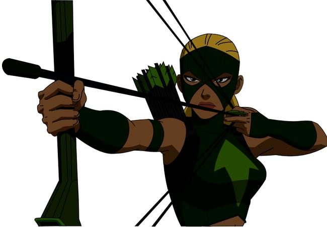 7 nhân vật gốc Việt trong truyện tranh DC Comics và Marvel xứng đáng được xuất hiện trên màn ảnh rộng - Ảnh 2.