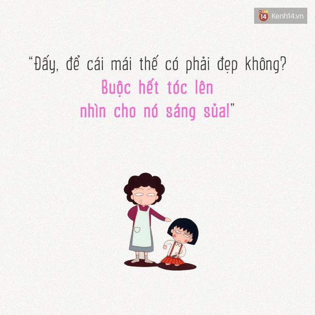 Tuyển tập những câu nói bất hủ: Phải chăng tất cả chúng ta có chung một mẹ? - Ảnh 3.