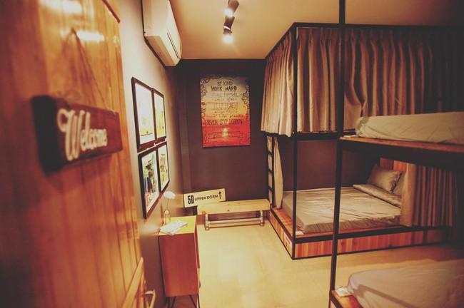 Ghi ngay vào danh sách những homestay phải đi ở Đà Nẵng trong năm tới - Ảnh 4.