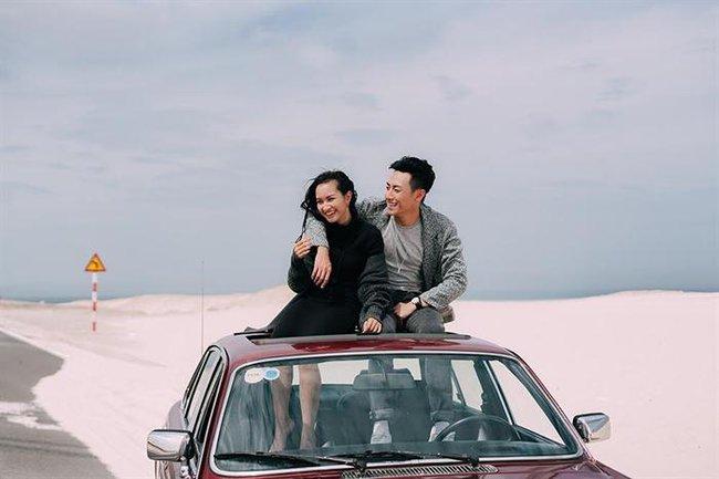 Một loạt cảnh đẹp Việt Nam được lăng xê qua các MV đốn tim của Vpop - Ảnh 44.