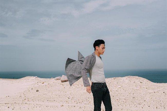 Một loạt cảnh đẹp Việt Nam được lăng xê qua các MV đốn tim của Vpop - Ảnh 45.
