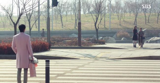 Huyền Thoại Biển Xanh: Đây là tiên cá Jeon Ji Hyun trong lần đầu đi quẩy! - Ảnh 28.
