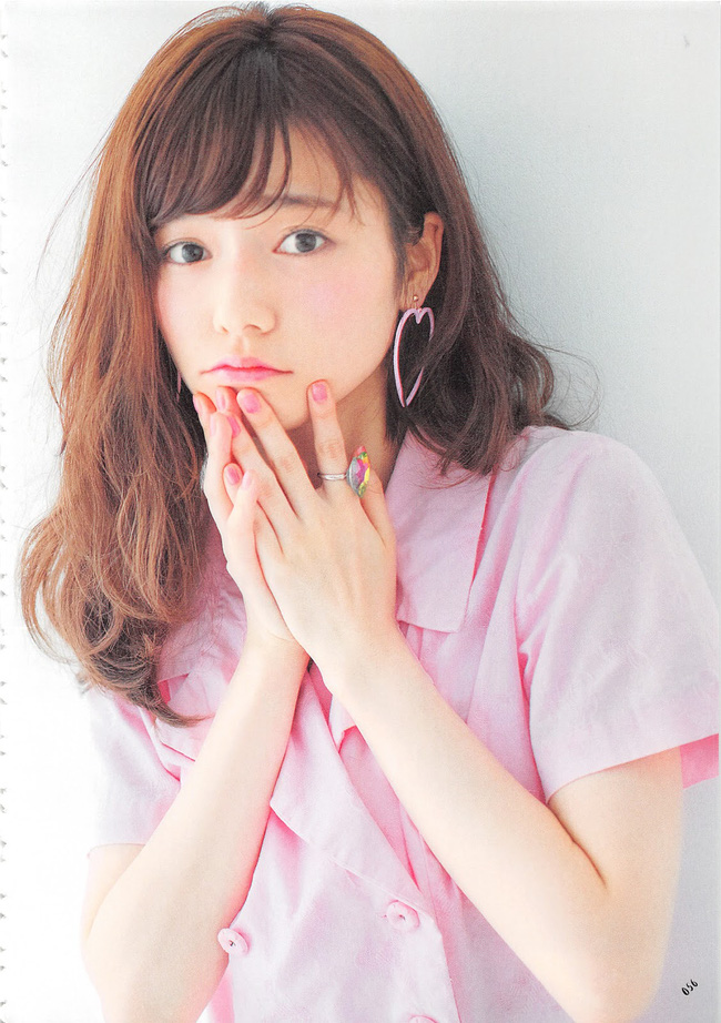Học con gái Nhật cách giảm cân và đẹp da với một nguyên liệu duy nhất - Ảnh 2.