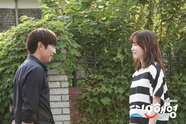 Valentine nếu chẳng đi đâu, ở nhà xem 10 phim Hàn này cũng đáng lắm! - Ảnh 42.