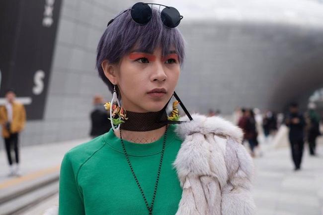Phí Phương Anh sẽ song kiếm hợp bích với Angela Phương Trinh trong show diễn sắp tới - Ảnh 4.
