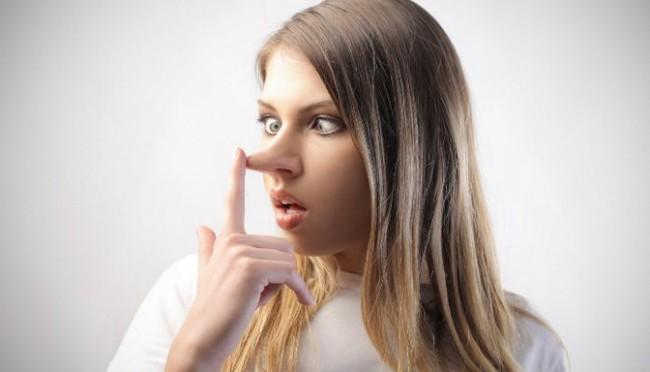 Những người hay nói tục chửi bậy hóa ra có một đức tính cực kỳ tốt - ảnh 3