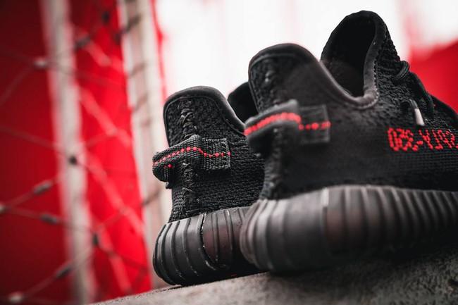 """Adidas lại chuẩn bị """"gây bão"""" với phiên bản hoàn toàn mới toanh - ảnh 3"""