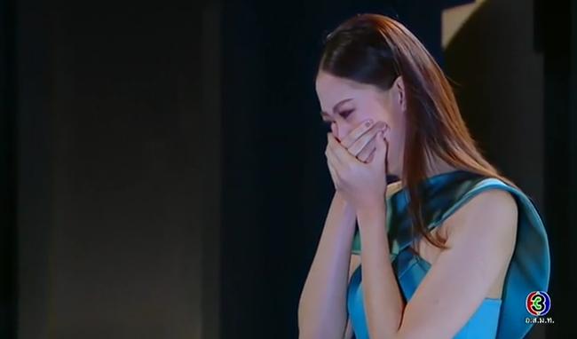 HLV The Face Thái chết lặng khi bị loại liên tiếp 2 thí sinh - Ảnh 14.