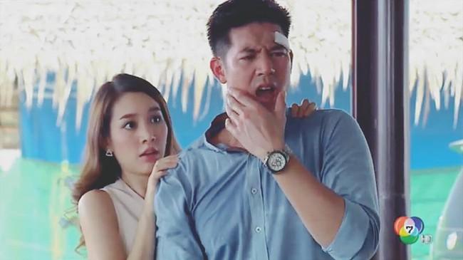 11 câu nói bá đạo trong bộ phim Cặp Đôi Cay Như Ớt - Ảnh 4.