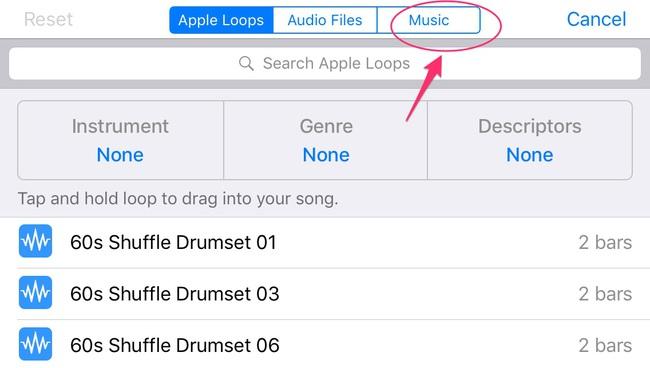 Cài nhạc chuông iPhone nhanh gọn lẹ trong 1 nốt nhạc, iFan sẽ thích mê cho xem - Ảnh 4.