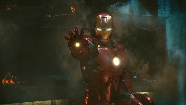 Choáng váng với doanh thu gần 11 tỉ đô sau 14 phim của Marvel - Ảnh 3.