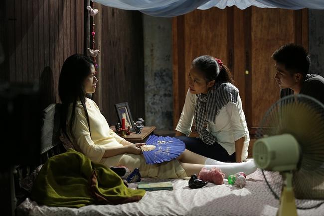 Phim do Hồng Ánh đạo diễn lập kỉ lục đề cử tại Liên hoan phim Asean - Ảnh 4.