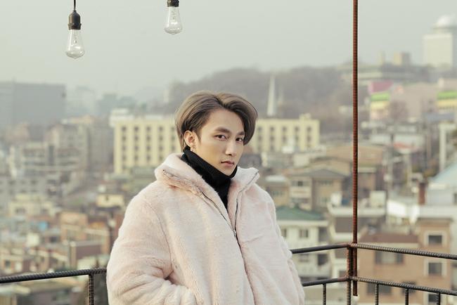 Dứt khoát chia tay vì bạn gái suốt buổi chỉ cắm đầu cày view cho MV của Sơn Tùng - ảnh 2