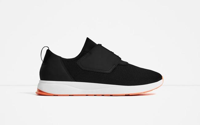 Điểm danh những mẫu sneaker giá rẻ cạnh tranh với Bitis Hunter của Sếp Tùng - Ảnh 6.