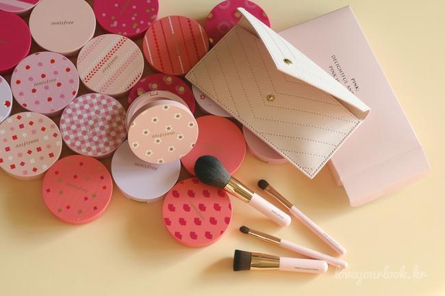 6 BST mỹ phẩm xinh không tả xiết mà các nàng có thể tự thưởng cho mình dịp Valentine này - Ảnh 9.