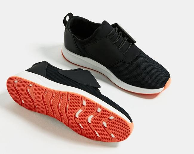 Điểm danh những mẫu sneaker giá rẻ cạnh tranh với Bitis Hunter của Sếp Tùng - Ảnh 7.