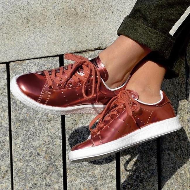 4 xu hướng sneaker đang ám ảnh các tín đồ thời trang toàn cầu bạn không thể ngó lơ - Ảnh 15.