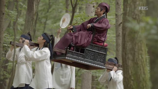 Bằng chứng cho thấy nam sinh Hwarang là ông tổ của nghề thần tượng Kpop - Ảnh 6.