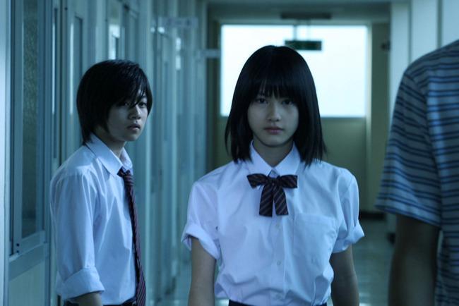 Confessions: Từ câu chuyện lớp học Nhật Bản gây ám ảnh đến nỗi sợ một xã hội vô cảm - Ảnh 5.
