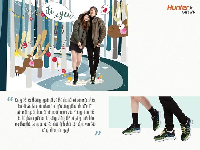 Biti's 'lội dòng' ngoạn mục nhờ mẫu giày Sơn Tùng nhưng có thật sự thỏa mãn giới trẻ Việt?