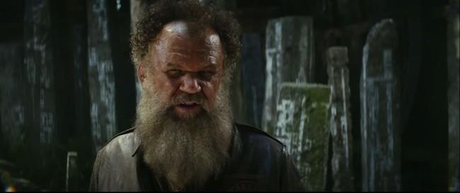 Kong cùng loài người chống lại bọn quái vật trong trailer cuối cùng - Ảnh 5.