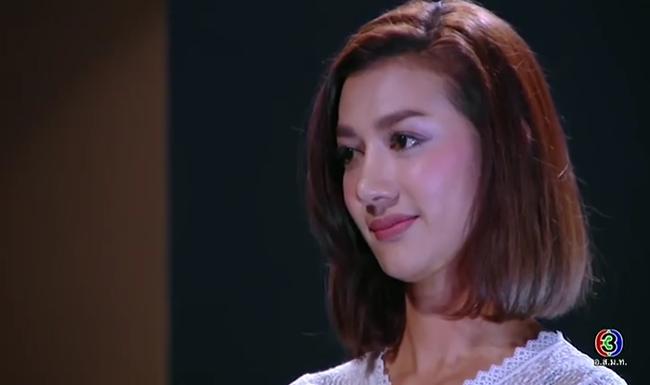 Cố tình vắng mặt, HLV The Face Thái nhờ bạn thân loại luôn thí sinh đội đàn chị - Ảnh 20.