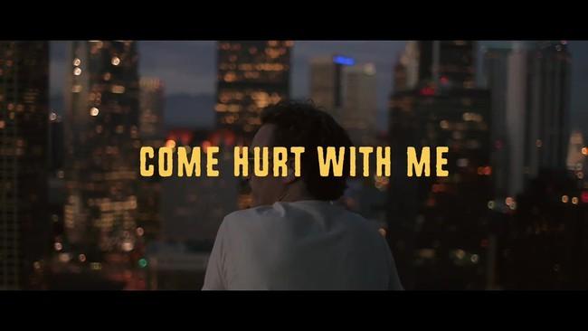 We can hurt together: Những ai đã từng đi qua thương tổn đều xứng đáng được yêu và hạnh phúc! - Ảnh 3.